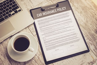 car_insurance_coverage