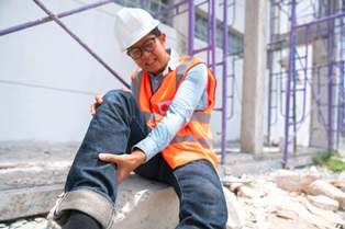construction_site_injury