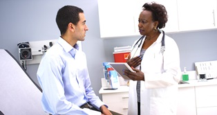 What to tell a doctor after a workplace injury