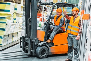 forklift_workers