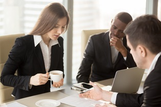 mediation for workers' comp cases