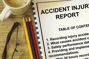 reporting_injury