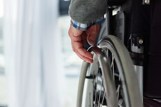How to file for SSDI benefits