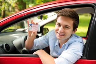 teen_driver