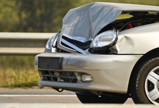 DUI and DWI Charges Along With Involuntary Manslaughter