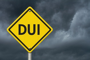 Any DUI Charge Needs to Be Taken Seriously