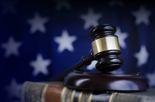 When Would My Reckless Driving Case Be Heard in Federal Court?