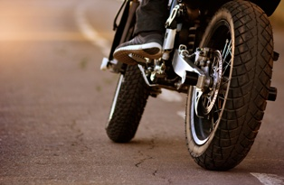 Motorcyclists and Reckless Driving Charges in Virginia