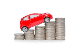 Increasing Car Insurance Rates After a Reckless Driving Conviction