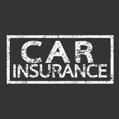 Additional Car Insurance Is Worth the Cost in California