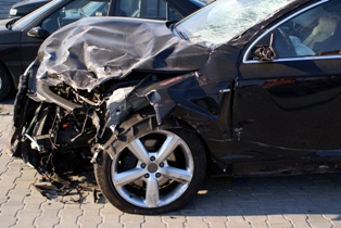 Fatal Car Accident Statistics and Wrongful Death Claims