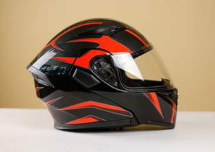 Do You Know the Motorcycle Helmet Laws in California?