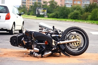 What Do You Know About California Motorcycle Accidents