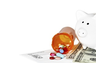 Concerns About the Changing Costs of Prescription Medications