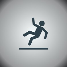 There Are Steps You Should Take After a Slip and Fall Accident