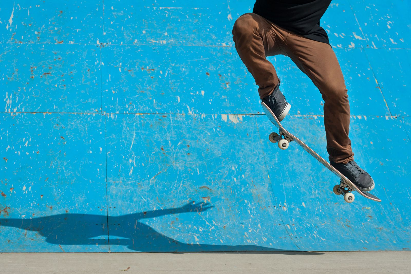 skateboard accident attorney