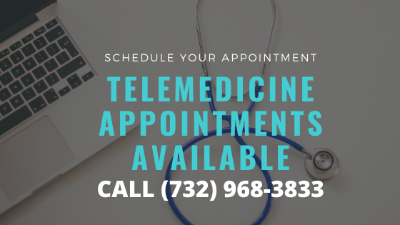 TELEMEDICINE FAMILY FOOT AND ANKLE SPECIALISTS