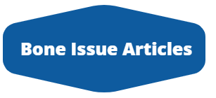 bone issue articles