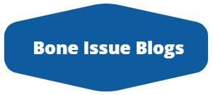bone issue blogs