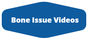 bone issue videos