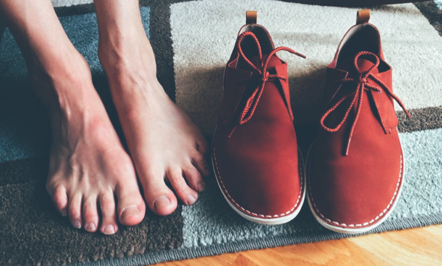 bunions family foot and ankle specialists