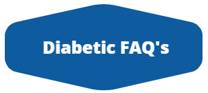 diabetic footwear faqs family foot and ankle specialists