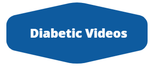 diabetic foot care videos