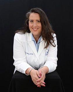 Dr. Denise Bonnin