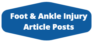 foot and ankle injuries articles