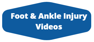 foot and ankle injury videos