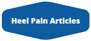 heel pain articles