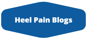 Heel pain blogs