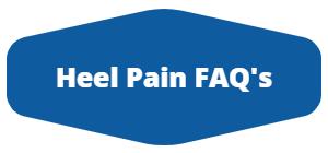 heel pain faqs