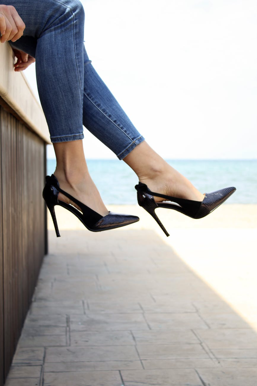 high heels and foot pain family foot and ankle specialists