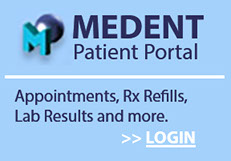 patient portal family foot and ankle specialists