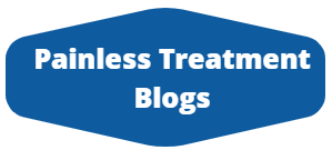 Painless Treatment Blogs
