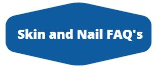 skin and nail faqs