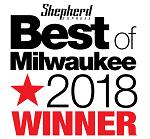 Shepherd Express Best Of Milwaukee