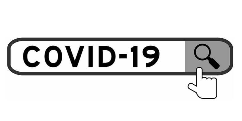 COVID-19 Firm Update