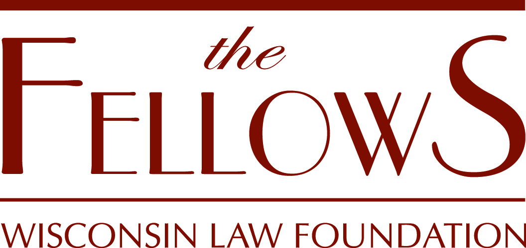 The Fellows of Wisconsin