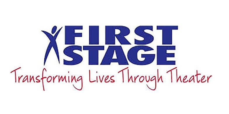 First Stage Logo