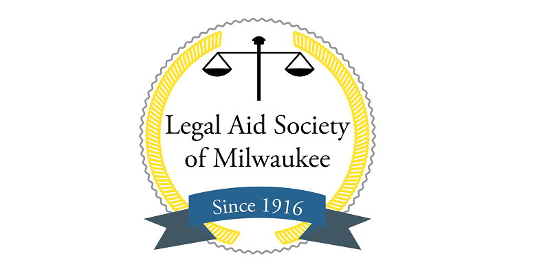 Legal Aid Society Logo