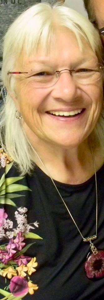 Marlene Bautch