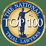 NTL-Top100