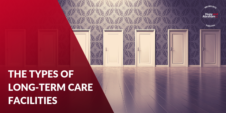 Nearly all types of abuse and neglect found in nursing homes occur in assisted living facilities, adult day services centers and by in-home care providers/services.