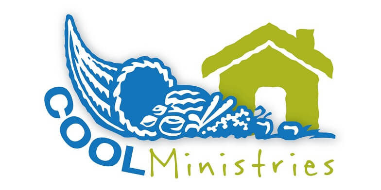 COOL Ministries logo