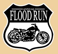 Annual Flood Run