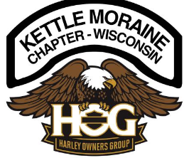 Kettle Moraine HOG Chapter