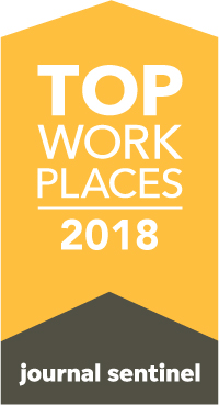 mjs top workplaces 2018 award logo