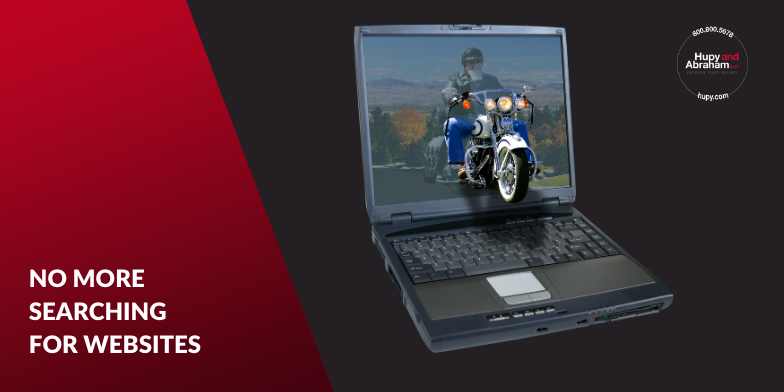 motorcycle websites to browse
